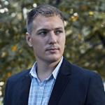 Дмитрий Чистов   Участник   Ассоциация Клиентской Лояльности и Клиентоцентричности