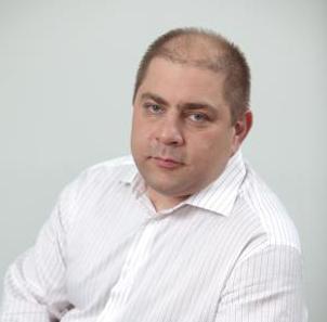 Максим Захир   Член Совета директоров   «Техносила»   Управляющий партнер   CardSmile